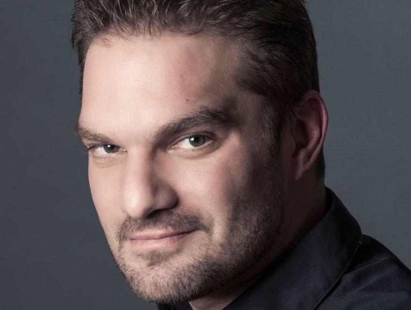 Karim Khawatmi