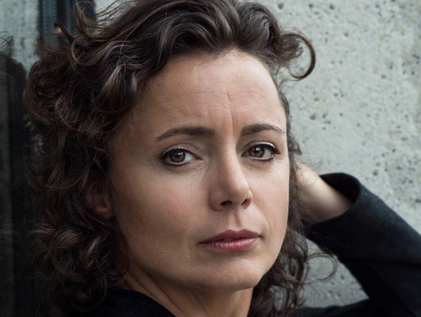 Monika Maria Staszak