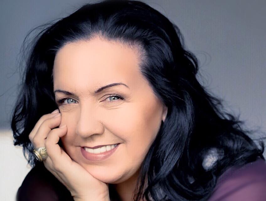 Stephanie Tschöppe